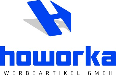 Howorka Werbeartikel GmbH
