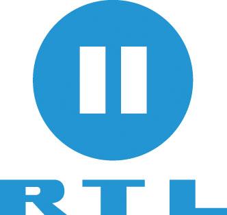 RTL II Austria