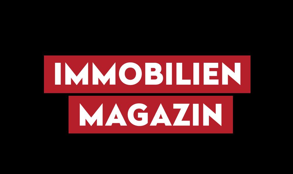 Immobilien Magazin Verlag GmbH
