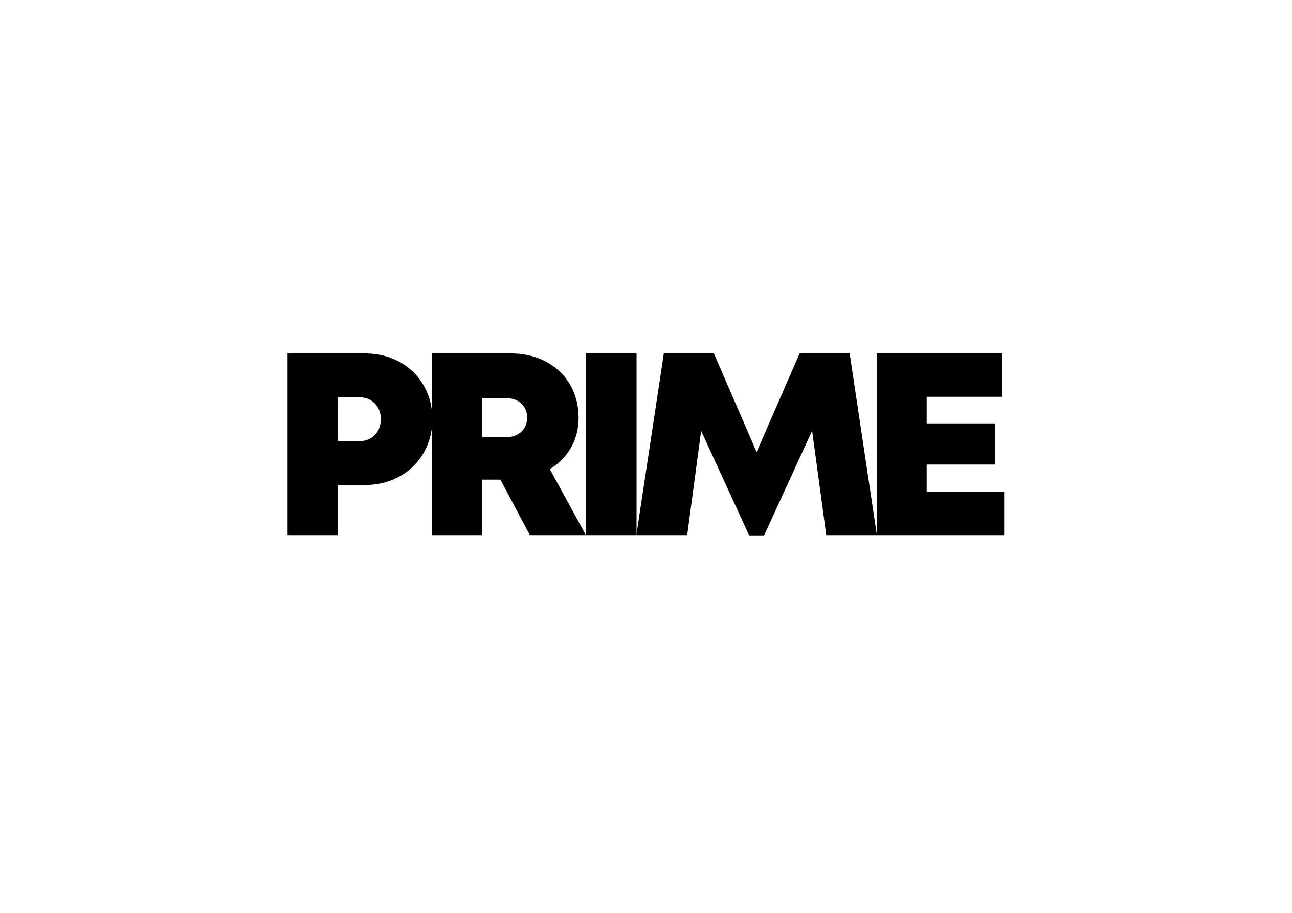 Prime Concept GmbH