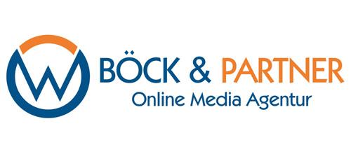 Böck & Partner KG