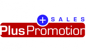 Plus Promotion Sales GmbH