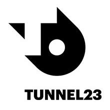 TUNNEL23 Werbeagentur GmbH