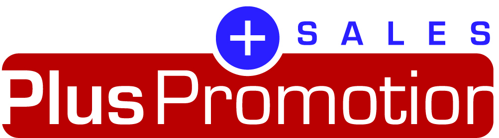 Plus Promotion Sales GmbH - Livemarketing