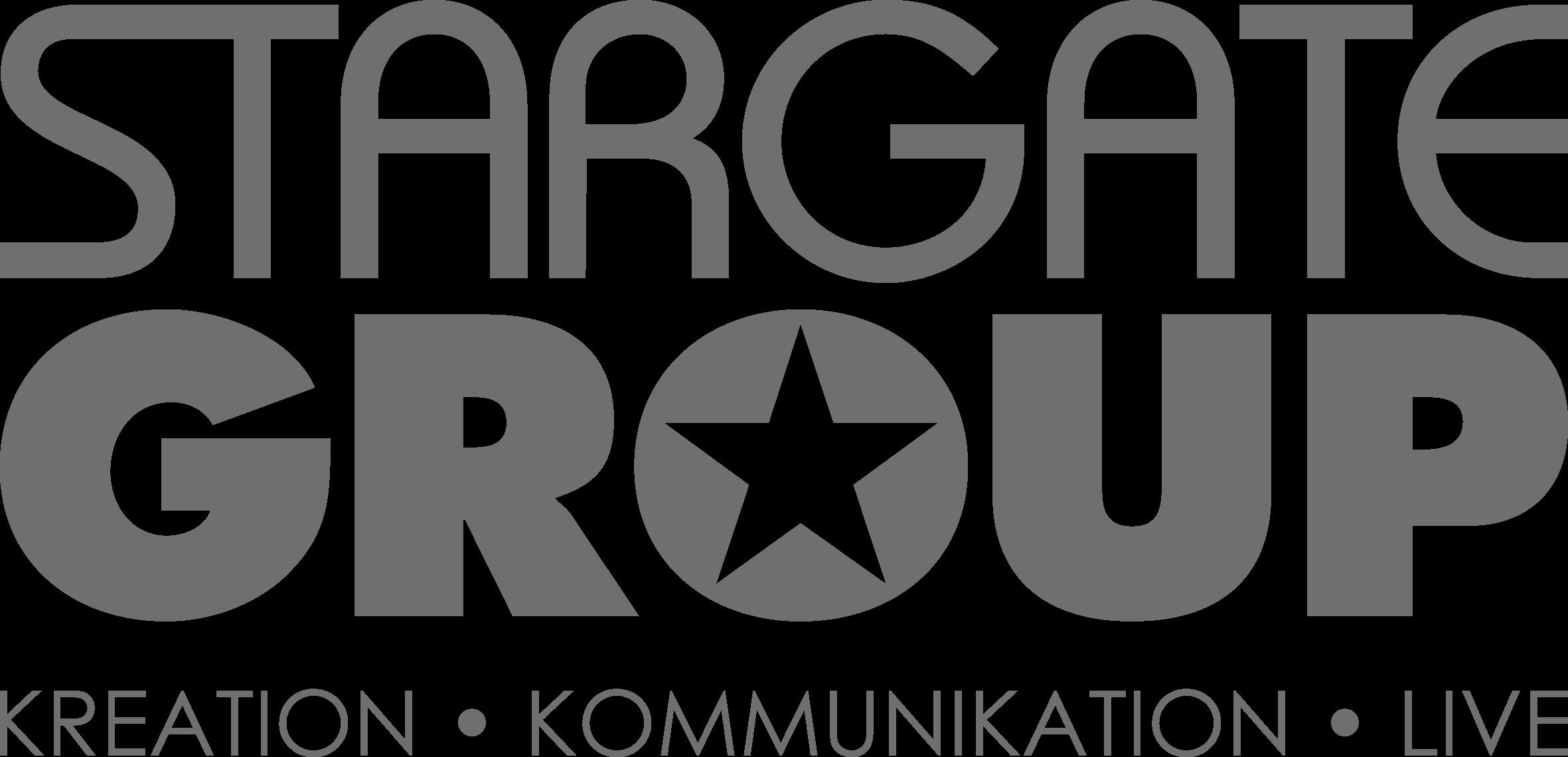 Stargate Group Werbeagentur GmbH