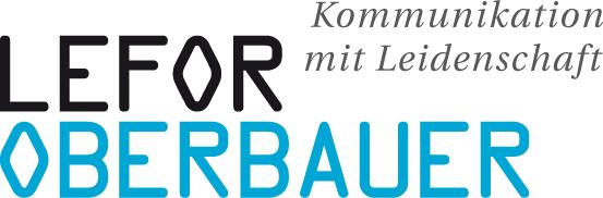 lefor & oberbauer Gmbh
