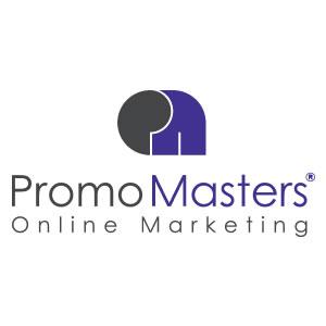 PromoMasters Online Marketing Ges.m.b.H.