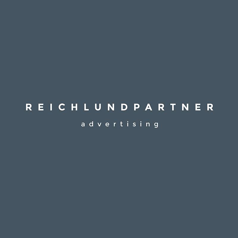 Reichl und Partner Werbeagentur GmbH