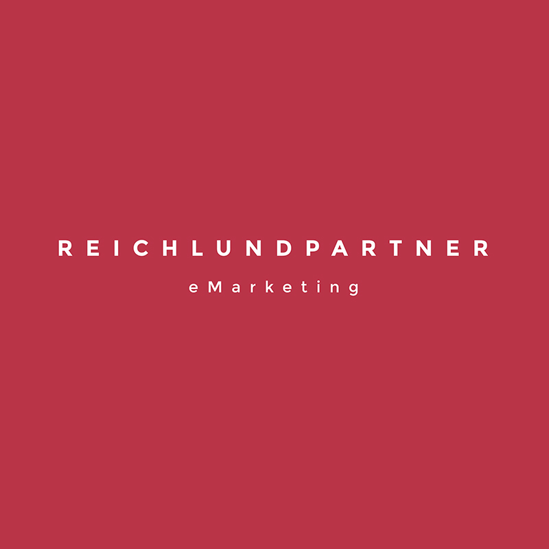 Reichl und Partner eMarketing GmbH