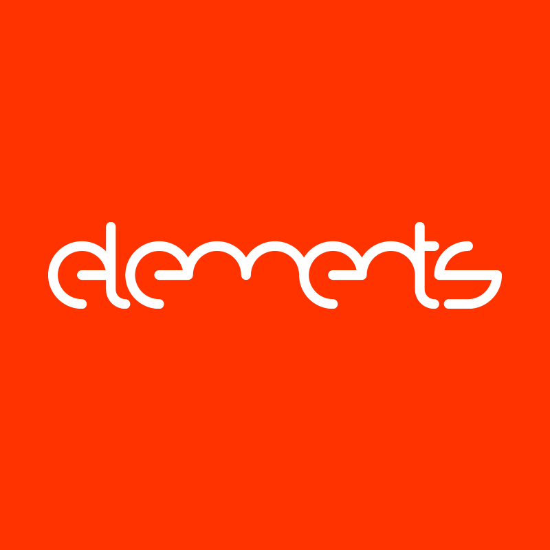 elements.at New Media Solutions GmbH