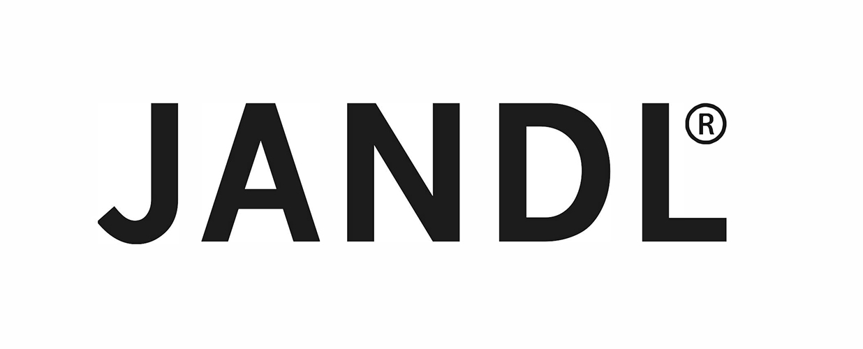 JANDL Wien GmbH
