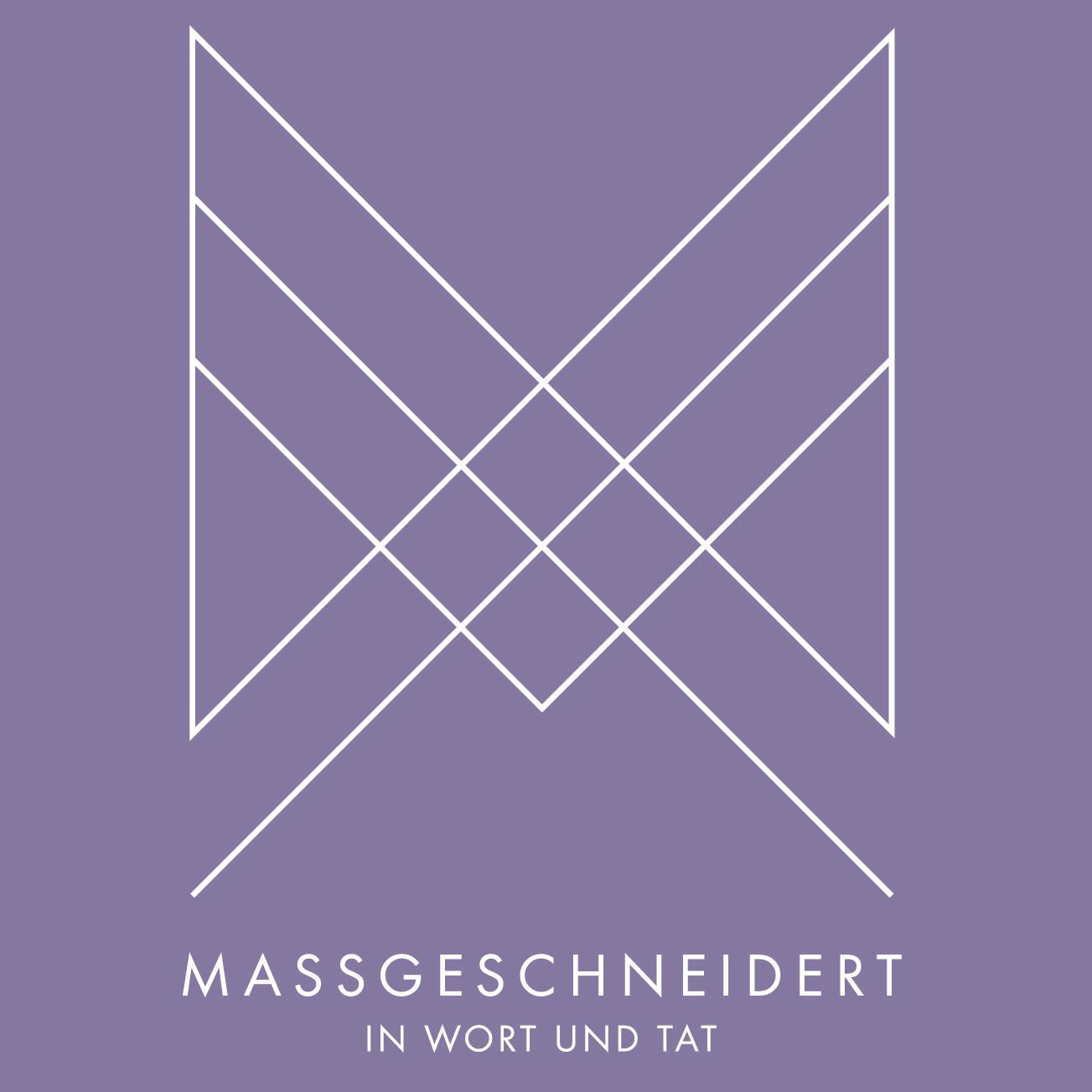 massgeschneidert Kommunikationsbüro GmbH