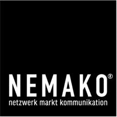 NEMAKO netzwerk markt kommunikation