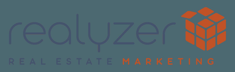 Realyzer GmbH