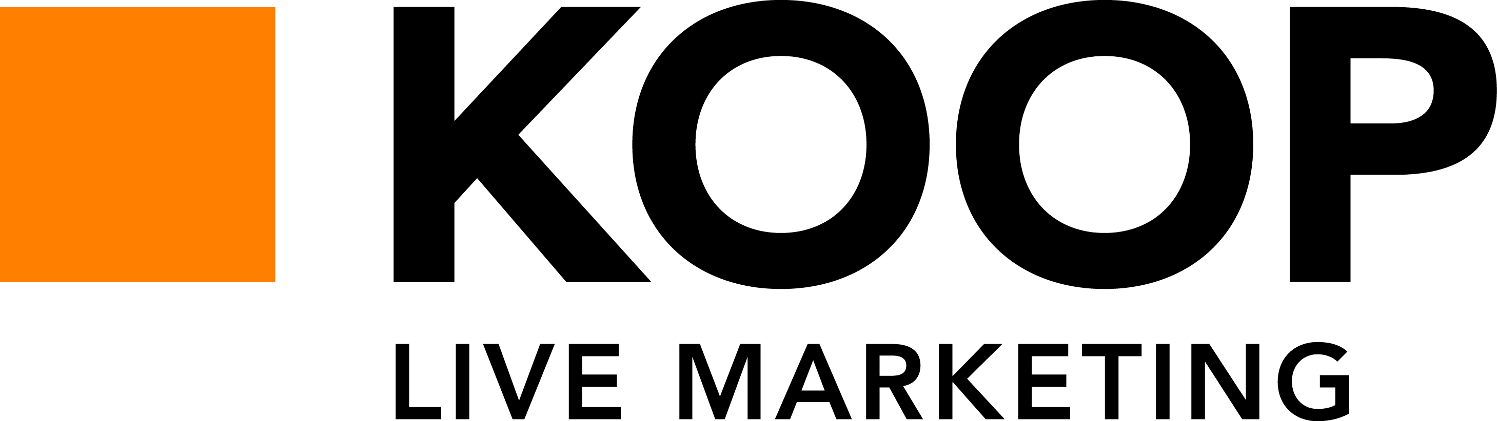 KOOP Live Marketing GmbH & Co KG