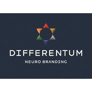 Differentum GmbH