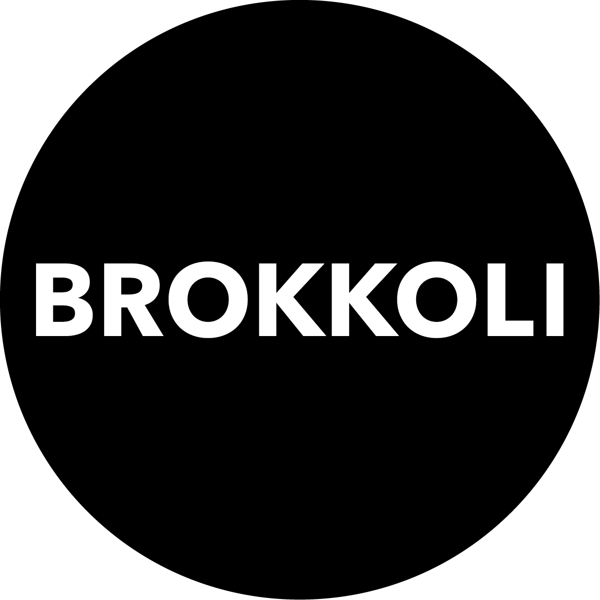 Brokkoli Advertising Network GmbH &Co KG