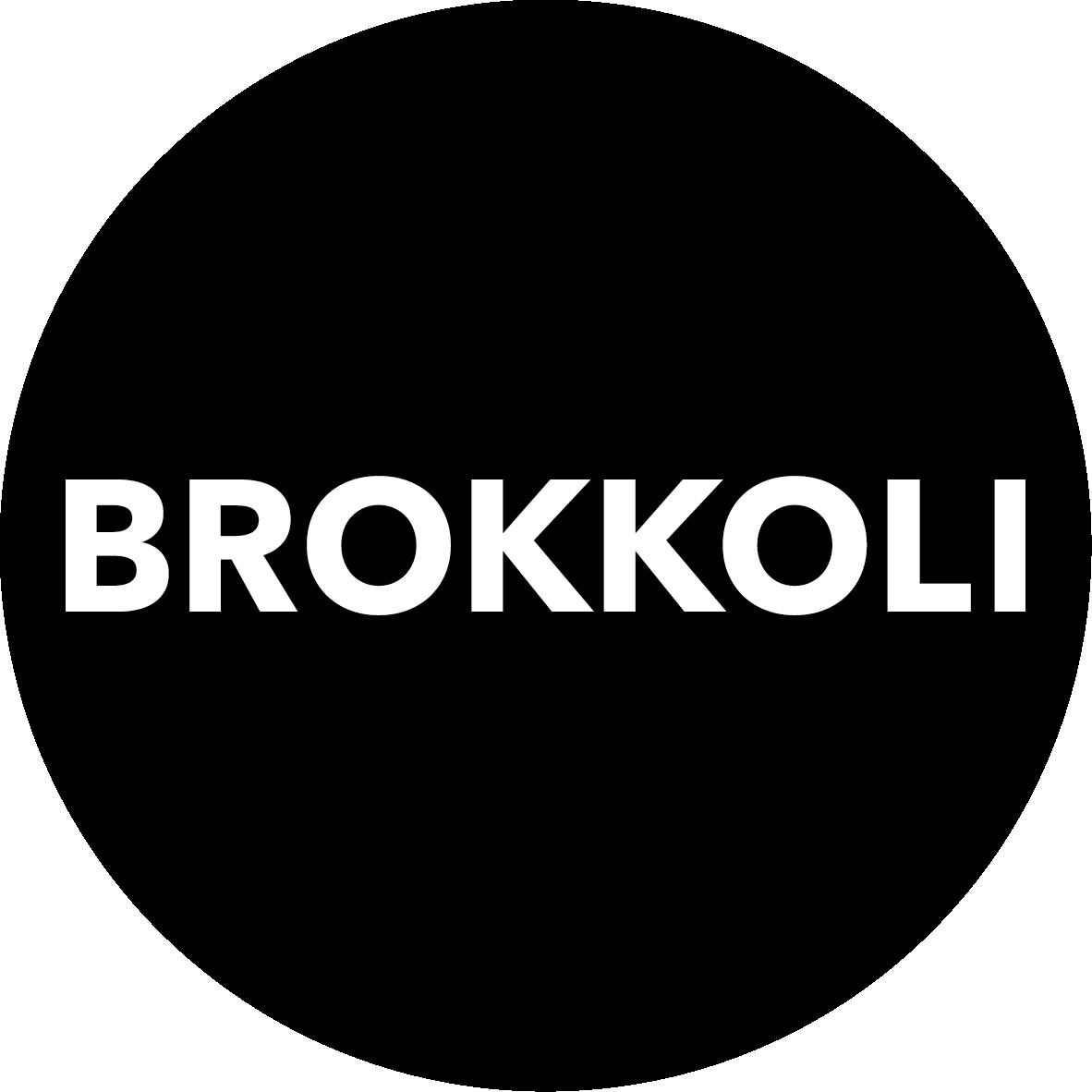 Brokkoli Advertising Network GmbH &Co KG
