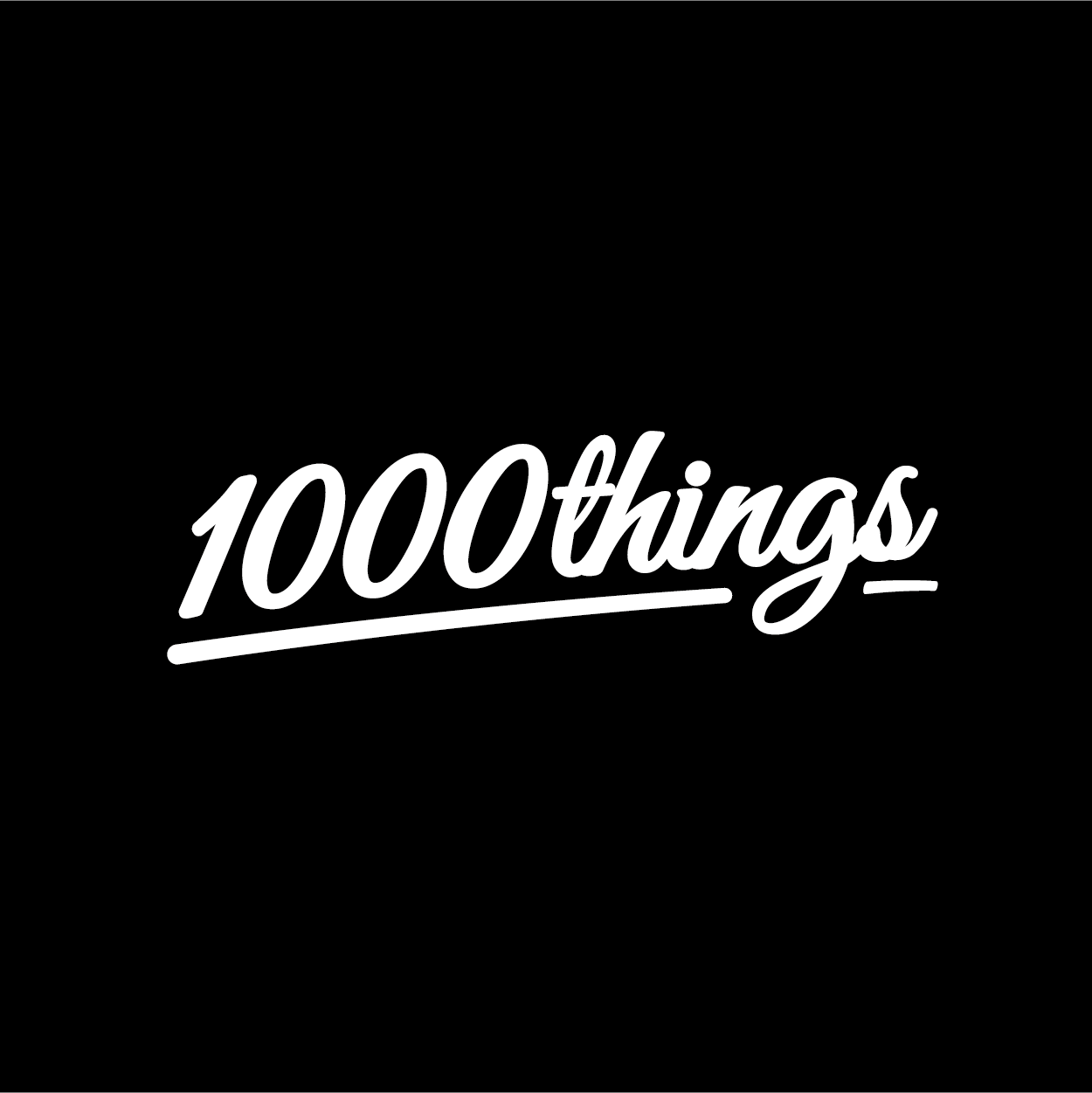 1000things GmbH
