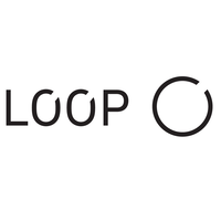 Agentur LOOP New Media GmbH