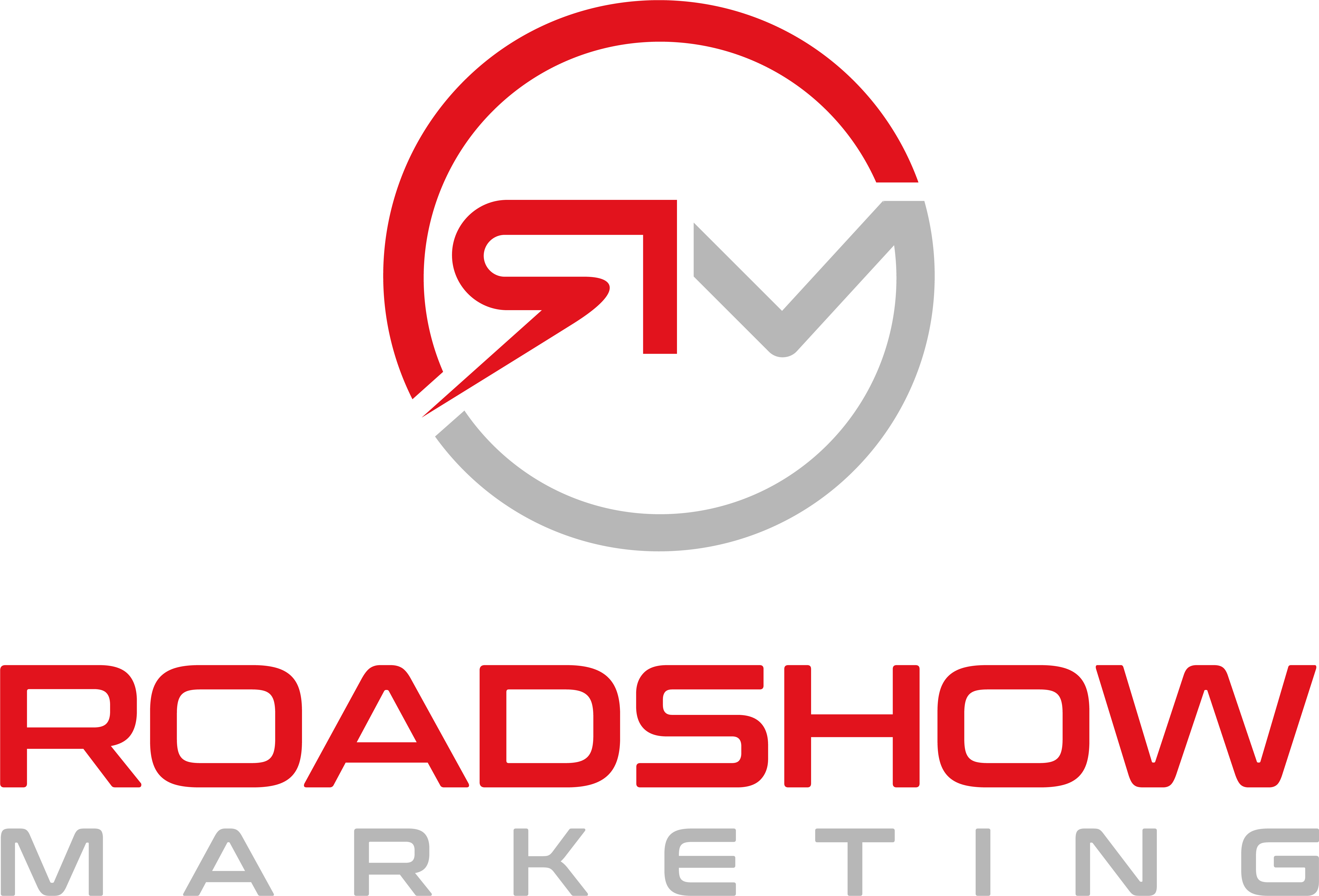 ROADSHOW-MARKETING
