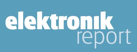 Elektronik Report