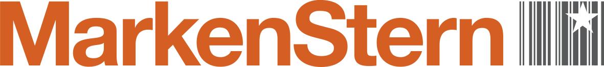 MarkenStern - Branding & Design