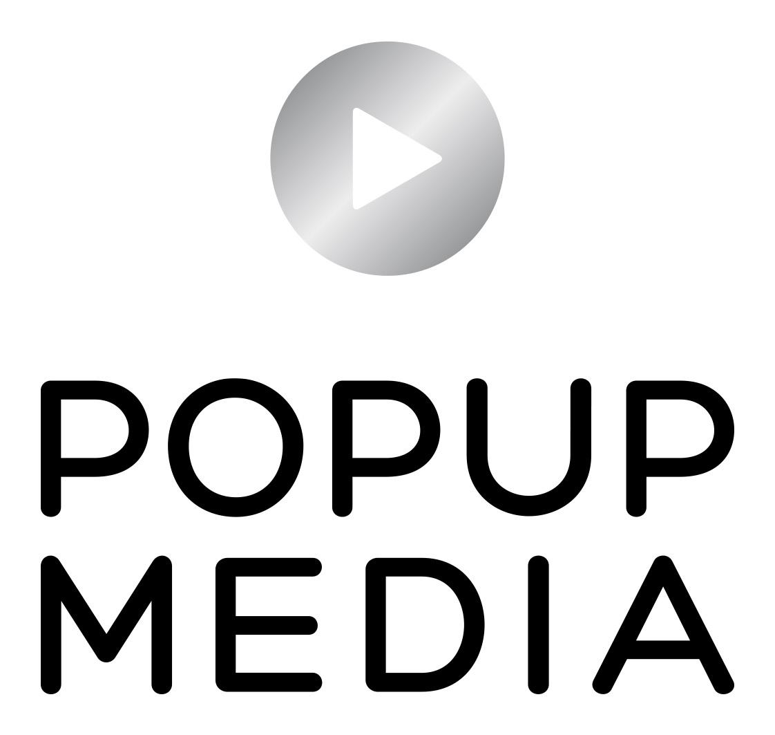 POPUP TV und Film Produktion GmbH
