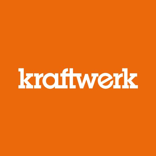 kraftwerk GmbH