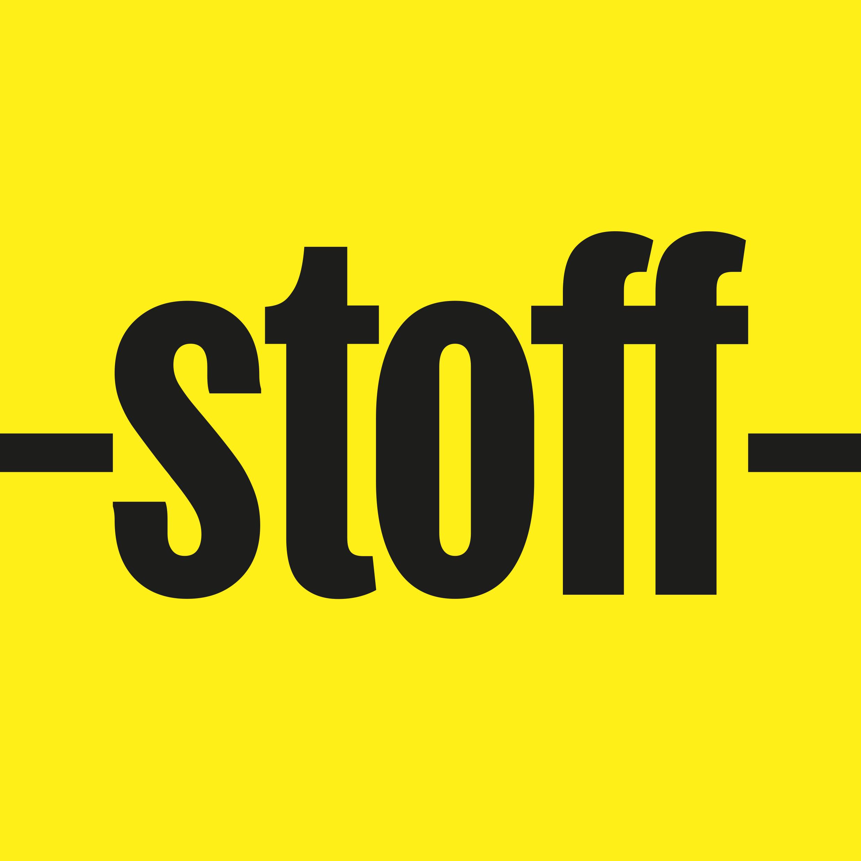 stoff Werbeagentur GmbH