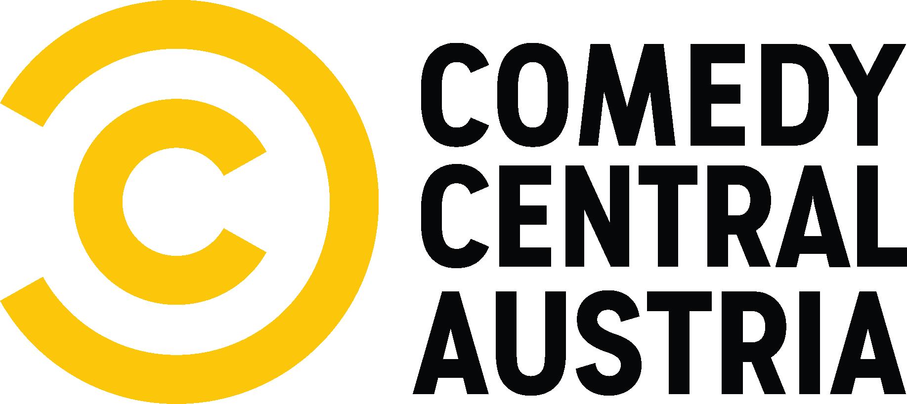 Comedy Central Austria