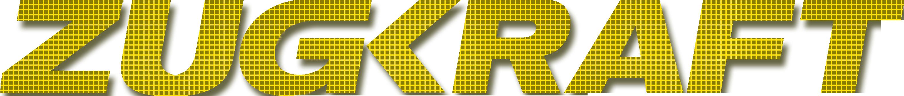Zugkraft Vermarktungs GmbH