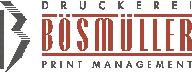 Bösmüller Print Management GesmbH & Co. KG