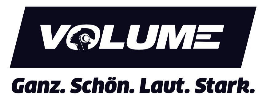 Volume Media Verlags GmbH