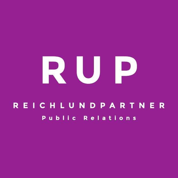 Reichl und Partner PR Gesellschaft m.b.H.