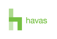 Havas Wien GmbH - Werbeagentur