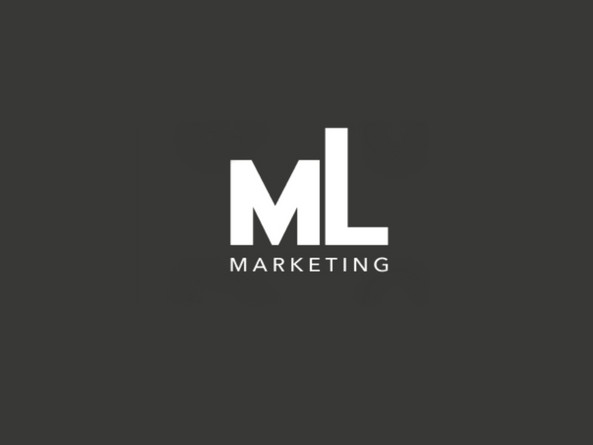 ML Marketing GmbH
