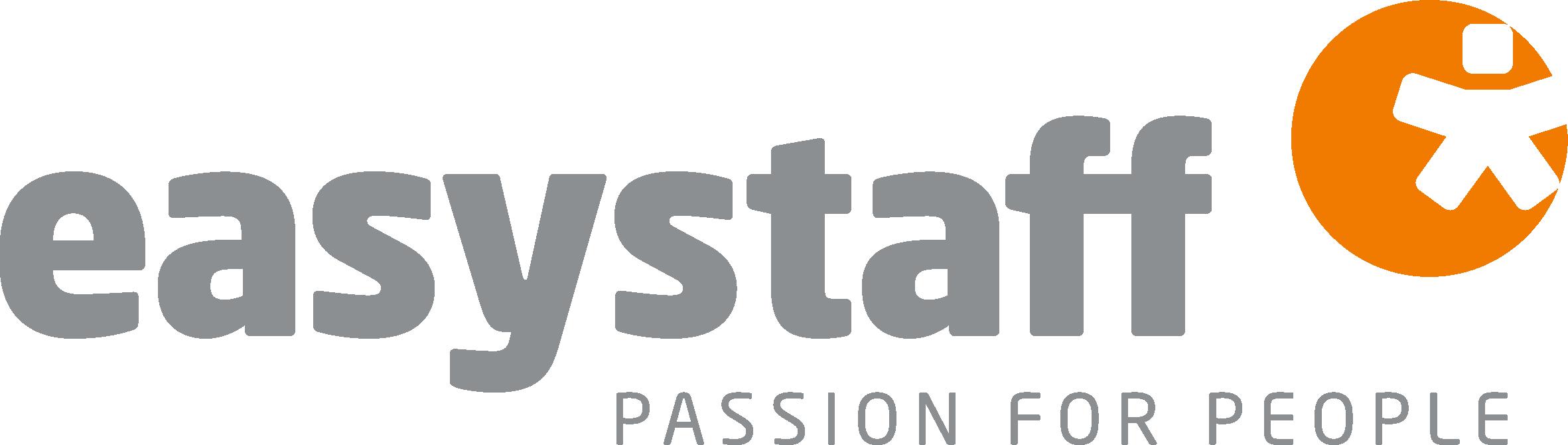 easystaff human & resources GmbH