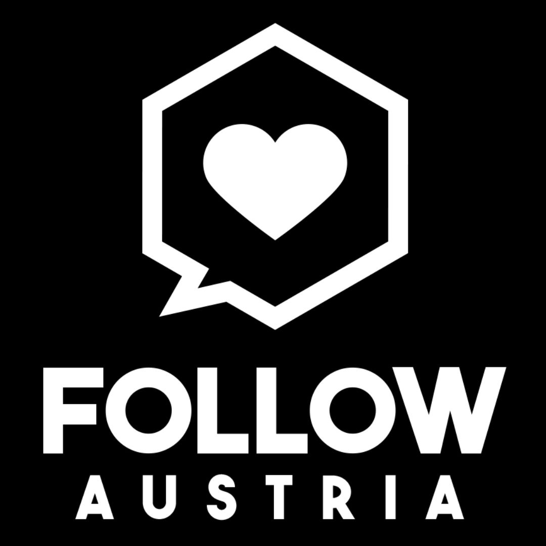 FOLLOW AUSTRIA