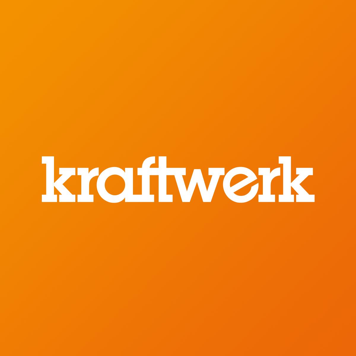 kraftwerk GmbH - Werbeagentur