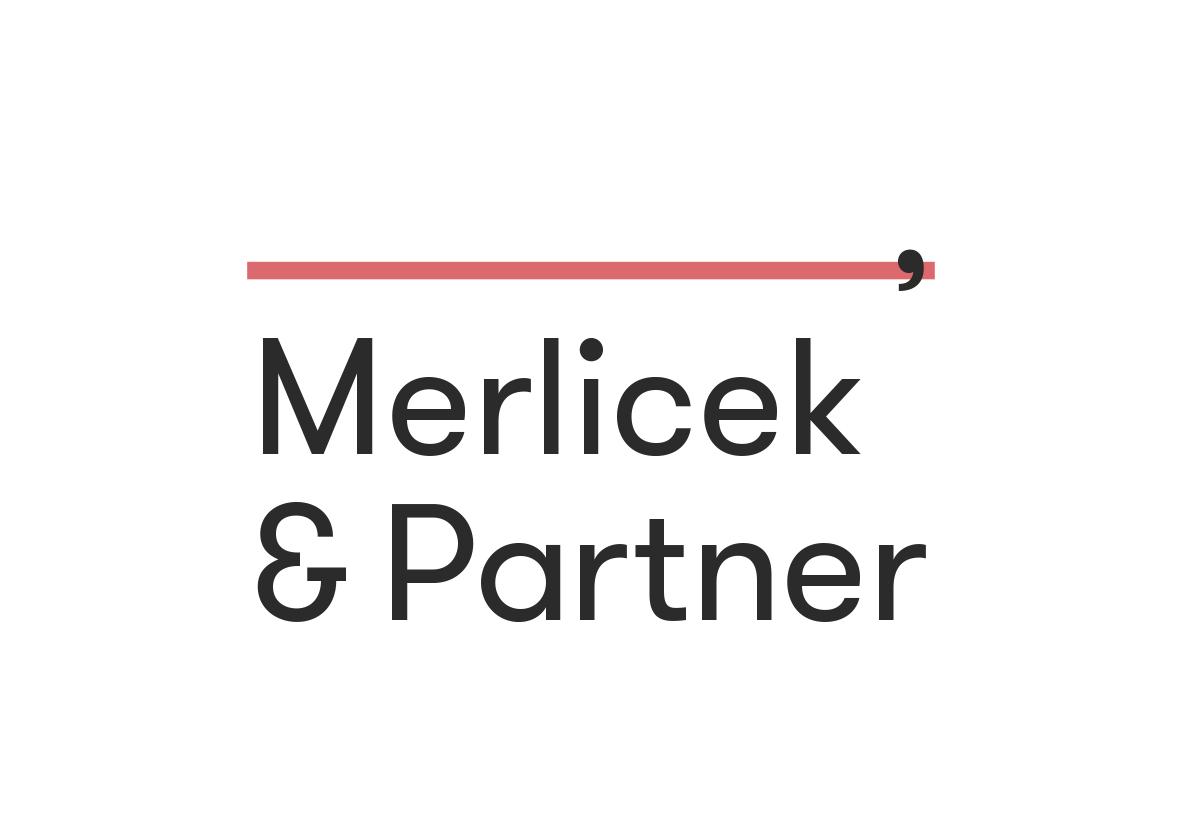 Merlicek & Partner Werbegesellschaft mbH
