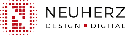 Neuherz & Partner GmbH - Branding & Design