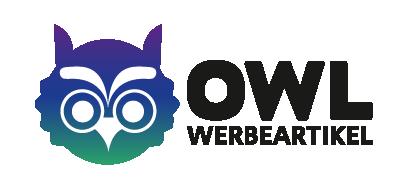OWL-Werbeartikel