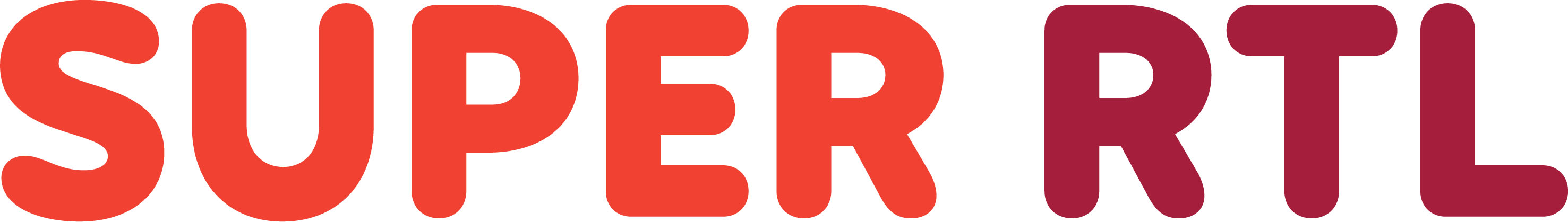 SUPER RTL Austria