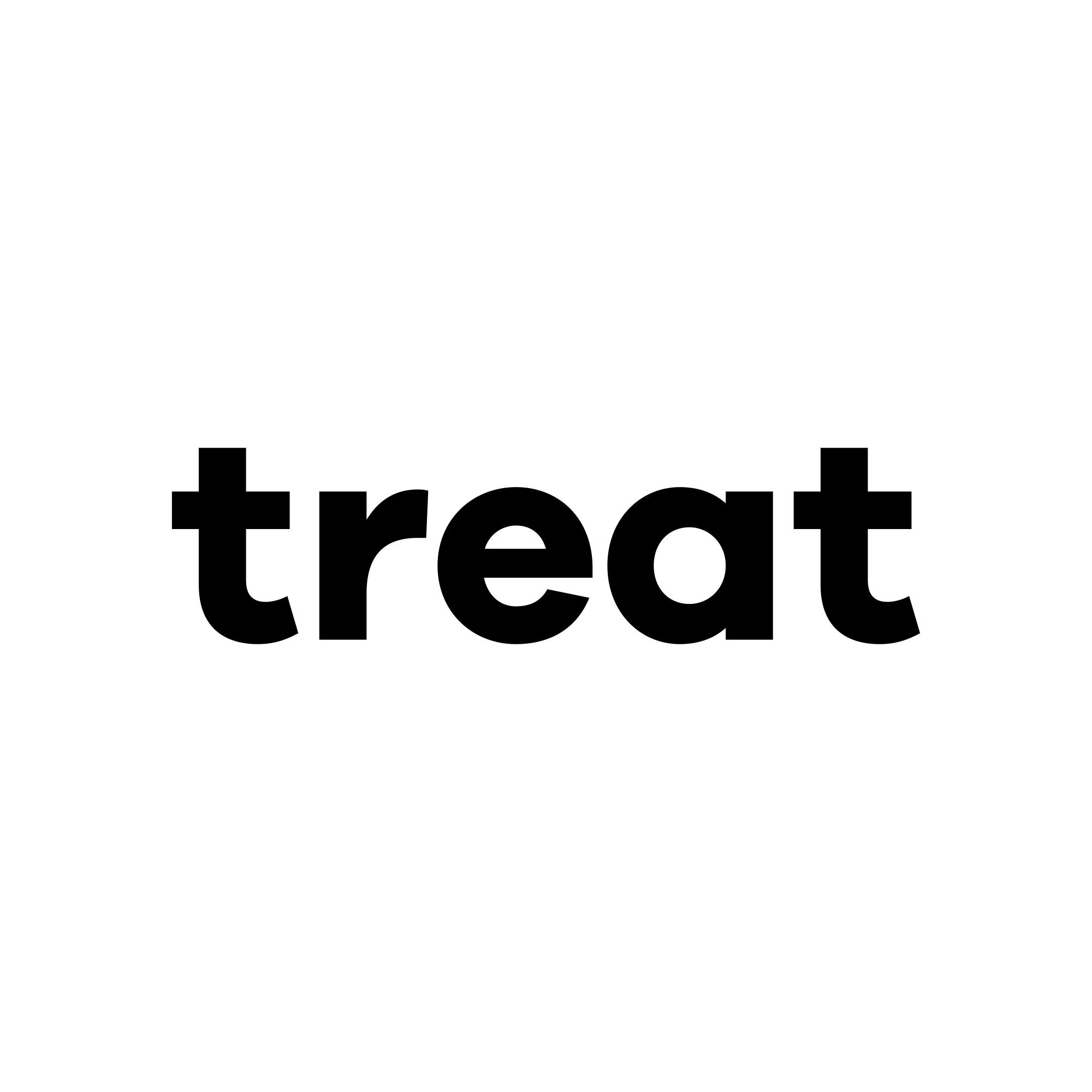 treat xD GmbH