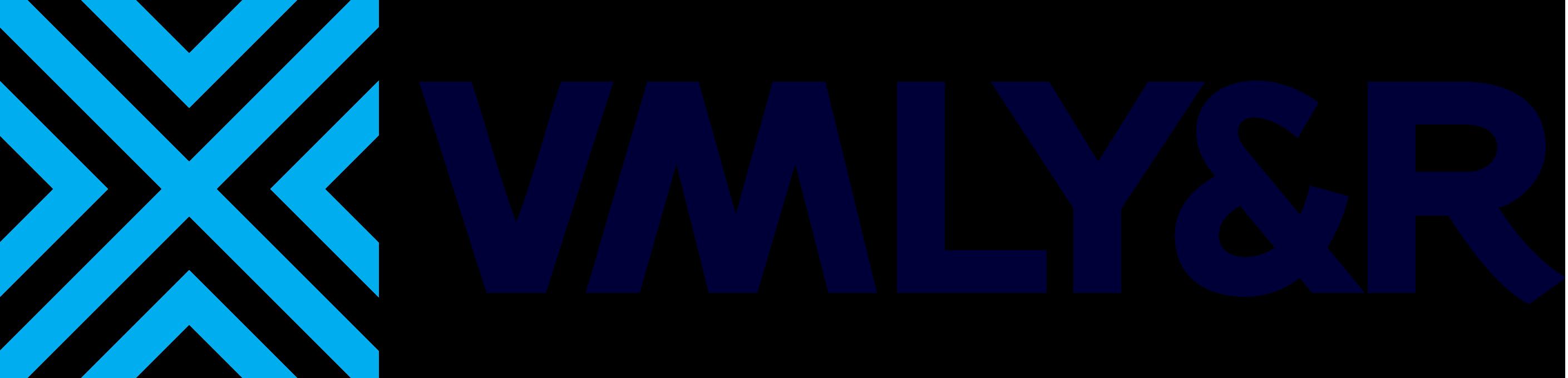 VMLY&R - Branding- und Design