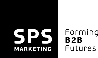 SPS MARKETING GmbH - Werbeagentur