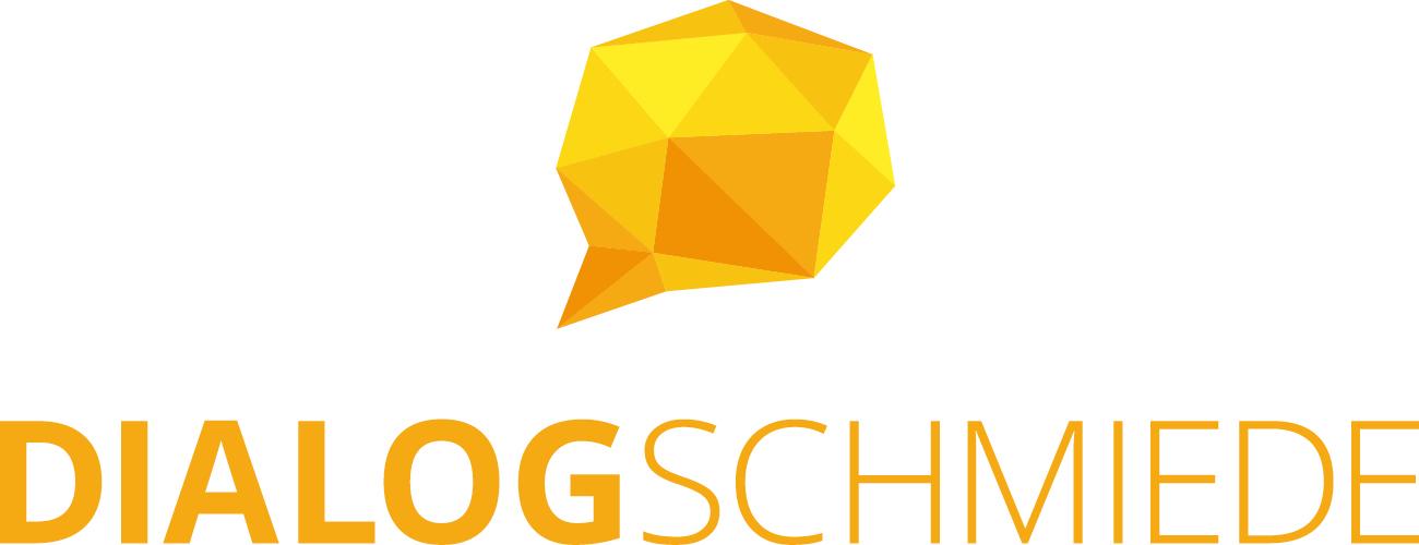 Dialogschmiede GmbH