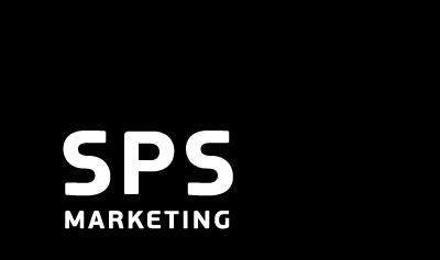 SPS MARKETING GmbH - Live Marketing