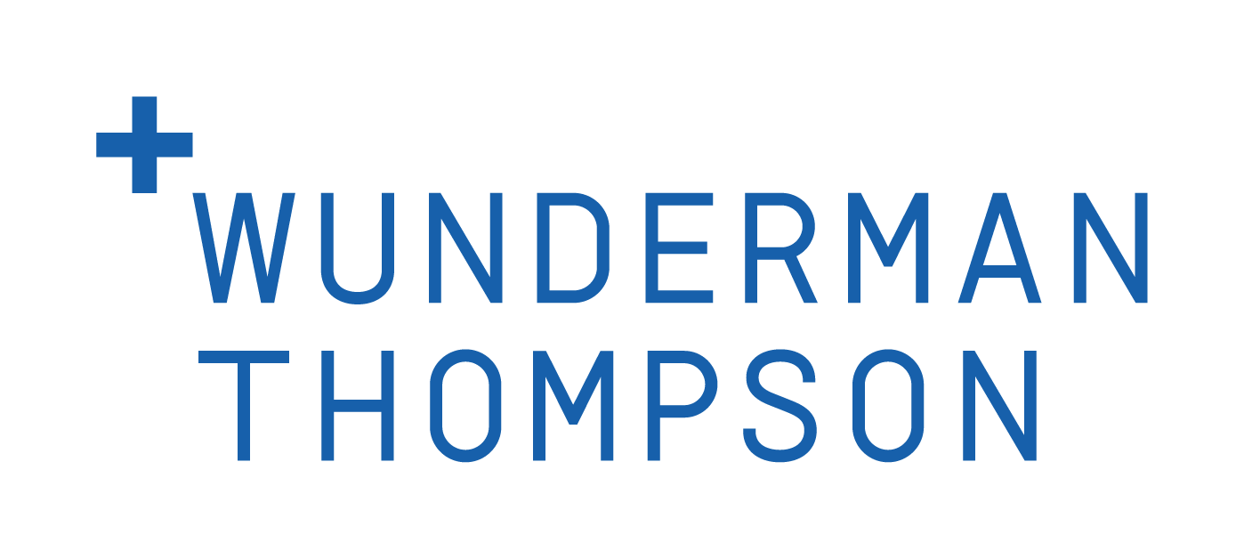 Wunderman Thompson - Dialogmarketing